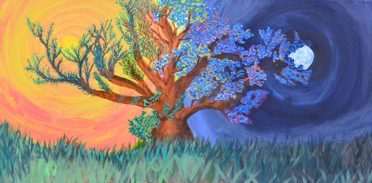 day_and_night_tree_by_faafexloom_d5v8yv2-pre